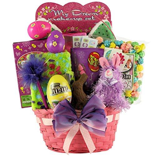 easter basket for girls - 6