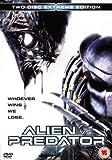 Alien Vs. Predator 1 - Special Edition