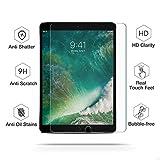 AVAWO Screen Protector for Apple iPad 2 3