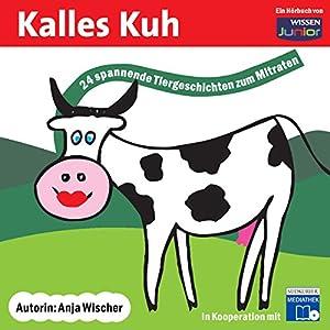 Kalles Kuh Hörbuch