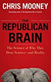 Bestselling author Chris Mooney uses cutting-edge research to explain the psychology behind why today's Republicans reject reality—it's just part of who they are.From climate change to evolution, the rejection of mainstream science among Republica...