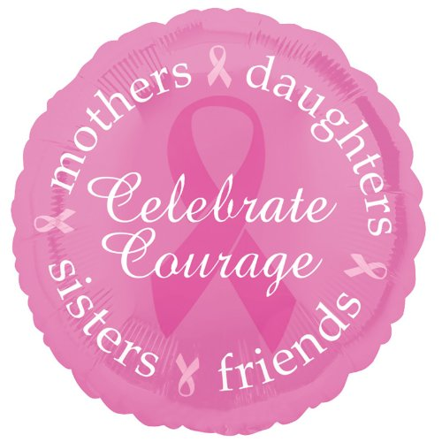 Celebrate Courage Breast Cancer Awareness 18