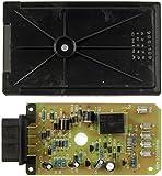 Dorman 906-109 Wiper Pulse Board