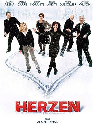 Herzen Film