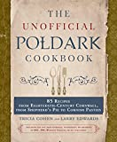 The Unofficial Poldark Cookbook%3A 85 Re