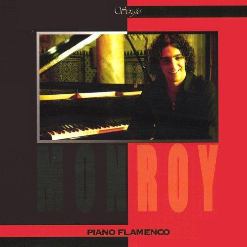 Piano Flamenco