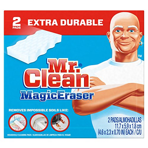 mr-clean-extra-power-magic-eraser-2-count-packaging-may-vary