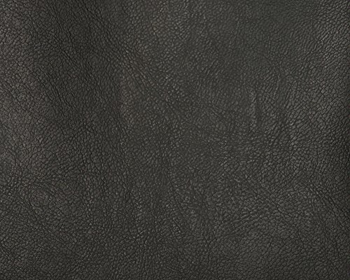 Marine Upholstery (Discount Fabric Marine Vinyl Outdoor Upholstery Black MA01)