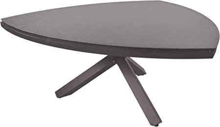 : Lesli Living Gartentisch Tisch Mojito Ceramic