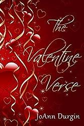 The Valentine Verse: A Contemporary Christian Romance