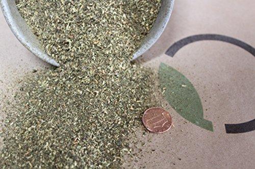 organic alfalfa meal - 4