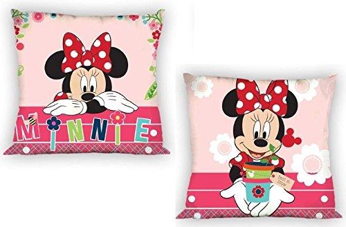 Minnie mouse mejor en Show Reversible 100% algodón ...