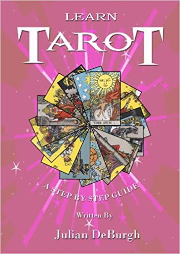 Fortune Telling Free Pdf Ebook Downloads Library