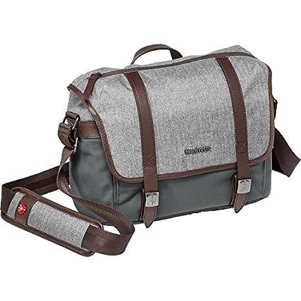 Amazon.com   Manfrotto MB LF-WN-MS Camera Messenger Bag for CSC ... 054fd75880ecb