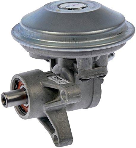 Dorman 904-806 Mechanical Vacuum Pump for Ford (Ford F-350 Vacuum Pump)