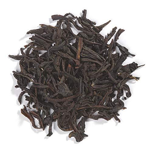 Frontier Co-op Ceylon (Orange Pekoe) High Grown, Certified Organic, Fair Trade Certified 1 lb. Bulk Bag (Kenilworth Estate Tea)