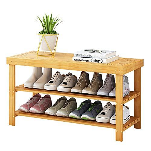 Amazon.com: Gralet-shoes - Zapatero multifunción para ...