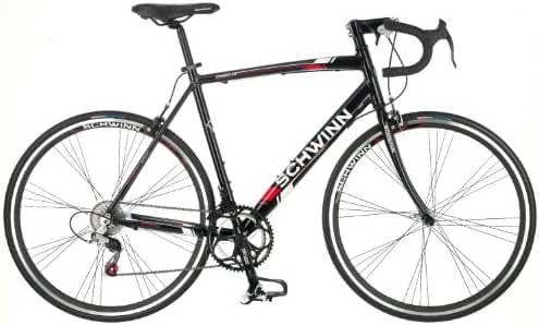 Premium Bikes for Men Recreational Bicycle Road Bike Schwinn Bicycles Adult