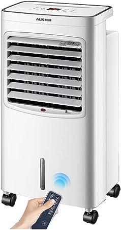 Xiaolin Ventilador Portátil De Enfriamiento De Aire, Calefacción ...