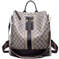 Designer Fashion Backpack GG Handbag For Women Anti-Theft Waterproof Bag ByEmgy