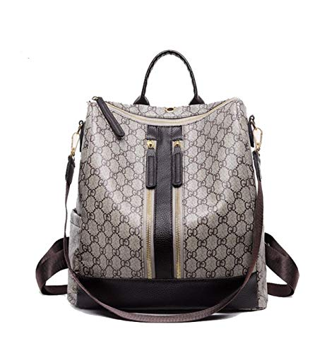 Designer Fashion Backpack GG Handbag For Women Anti-Theft Waterproof Bag ByEmgy