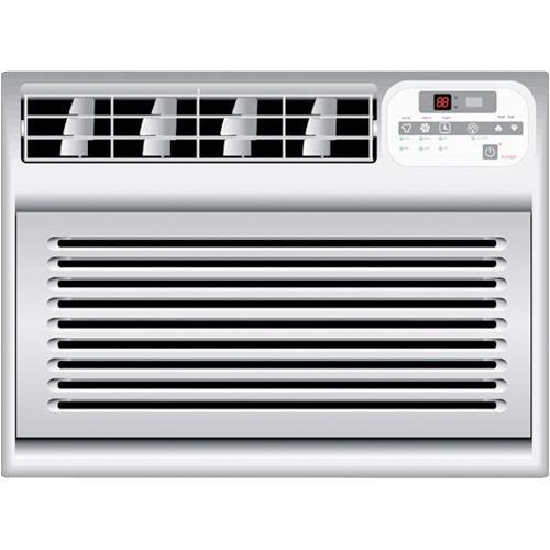 UPC 688057342245, Amana 8000 BTU Window Air Conditioner AC083E
