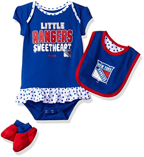 Los Angeles Dodgers Baby Booties Price Compare