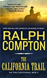 Search : The California Trail: The Trail Drive, Book 5 (Ralph Compton Novels)