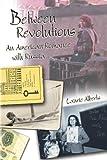 Between Revolutions, Laurie Alberts, 082621598X
