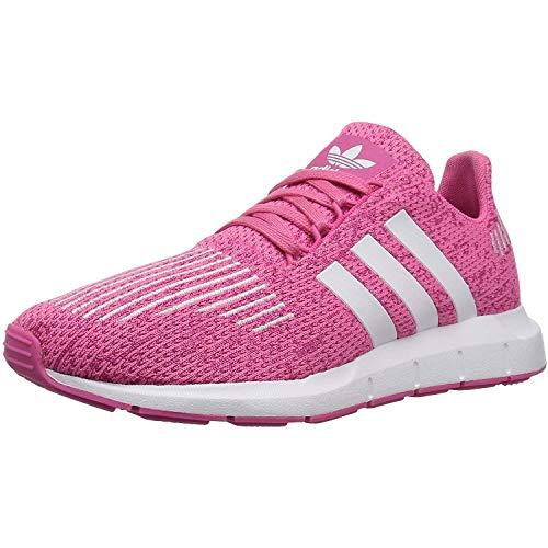 Ftwbla Ftwbla Ftwbla Adulto Rosa Swift De Unisex Adidas Adidas Adidas Zapatillas Seroso gwTOAncdqn