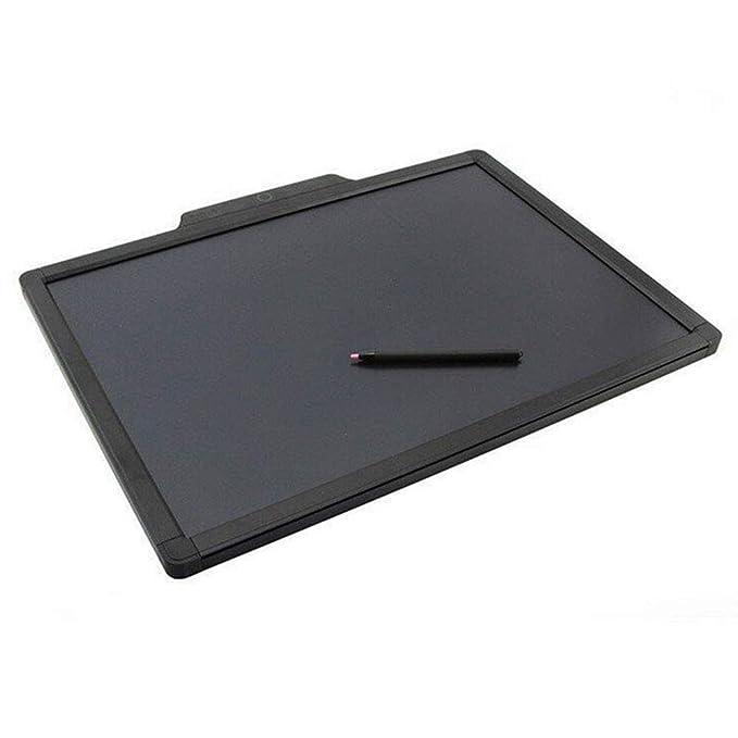 WordPad, Notas de Borrador electrónicas para niños de 20 ...