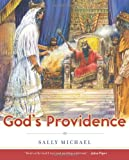 img - for God's Providence (Making Him Known) book / textbook / text book