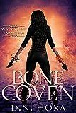 Download Bone Coven (Winter Wayne Book 2) in PDF ePUB Free Online