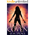 Bone Coven (Winter Wayne Book 2)