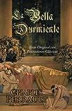 img - for La Bella Durmiente (Texto Original con Ilustraciones Cl ssicas) (Spanish Edition) book / textbook / text book