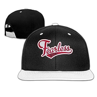 NNTBJ Adjustable Snapback Hip-hop Baseball Hat? Niki Bela