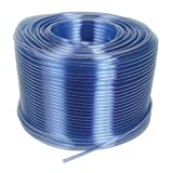 Python Airline Tubing for Aquarium, 500-Feet