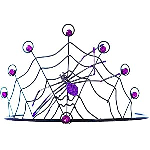 - 51CwnLCa7pL - Spider Web Crown