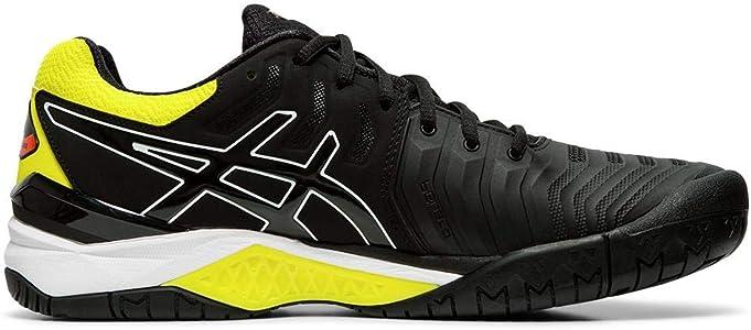 Gel-Resolution 7 Tennis Shoes