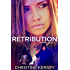 Retribution (Witness, Book 2)
