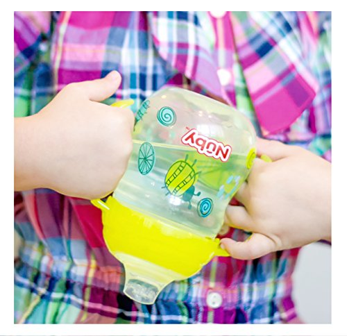 Buy cup for 12 month old