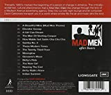 Mad Men, After Hours: Music From the Original