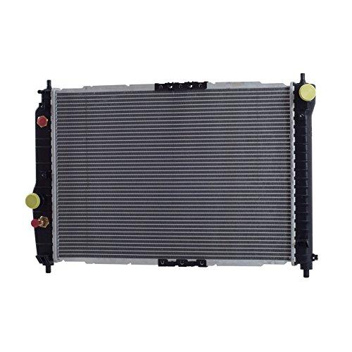 jsd-autoparts-b062a-radiator-for-2004-2008-chevrolet-aveo-pontiac-wave-cu2873-auto-trans