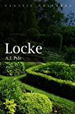 Locke (PCTS-Polity Classic Thinkers series), A. J. Pyle, 0745650678