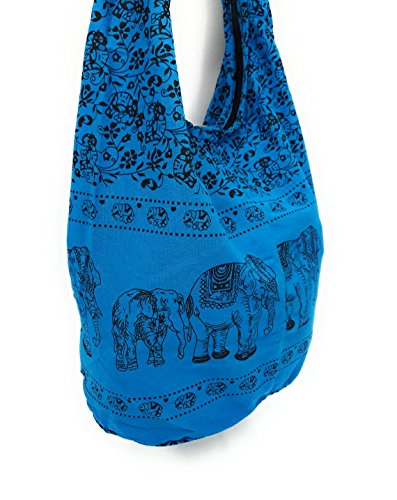 Sewing Pattern For Shoulder Bag - 7