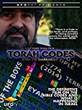 Torah Codes - End To Darkness