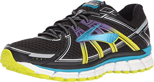 Brooks Women's Adrenaline GTS 17 (5)