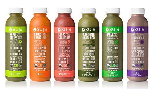 suja-juice-organic-cold-pressed-3-day-fresh-start-18-count