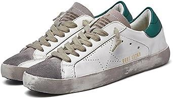 Amazon.com: 6.5 Shoes Size Golden Goose