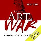 #10: The Art of War
